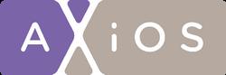 A-logo_axios-Petit