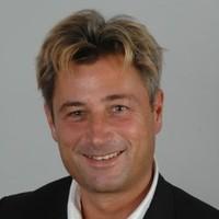 Yannick BOCQUET