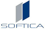 logo-softica-portes-automatiques