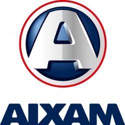AIXAM_logo2010